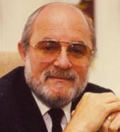 Phil Cohen