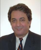 Dr. Michael Benoliel