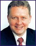 Bernie Van Niekerk